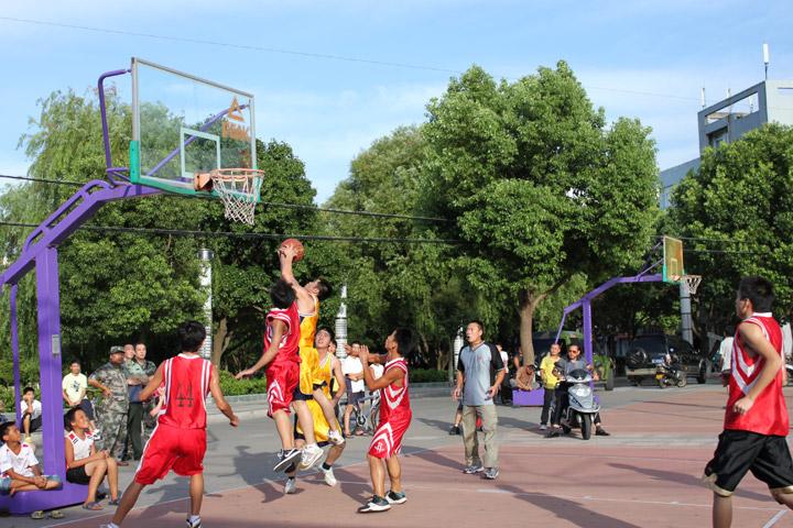 篮球赛_奥运会男子篮球赛